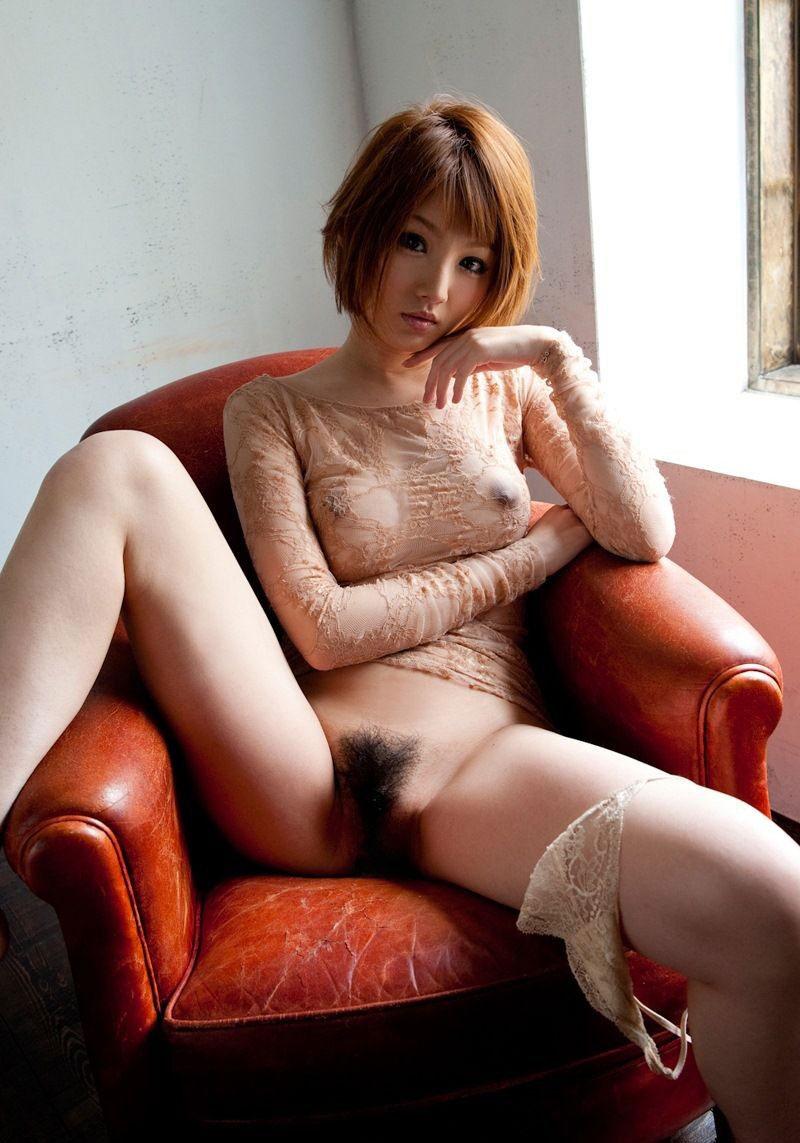 позвала леру японочка раздвинула ножки может