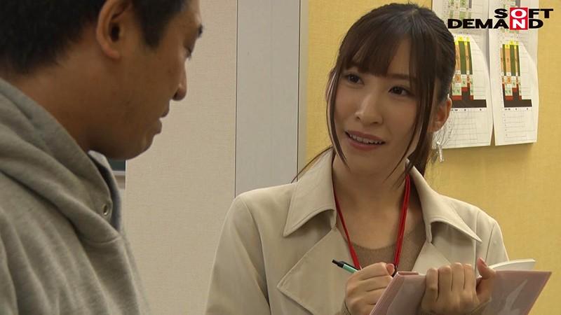 新人AV女優日下部加奈エロ画像04